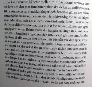 Ur Svante Axelssons bok