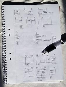 sidplanering-1-punkt-0-small