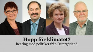 politikerkvartetten-fb